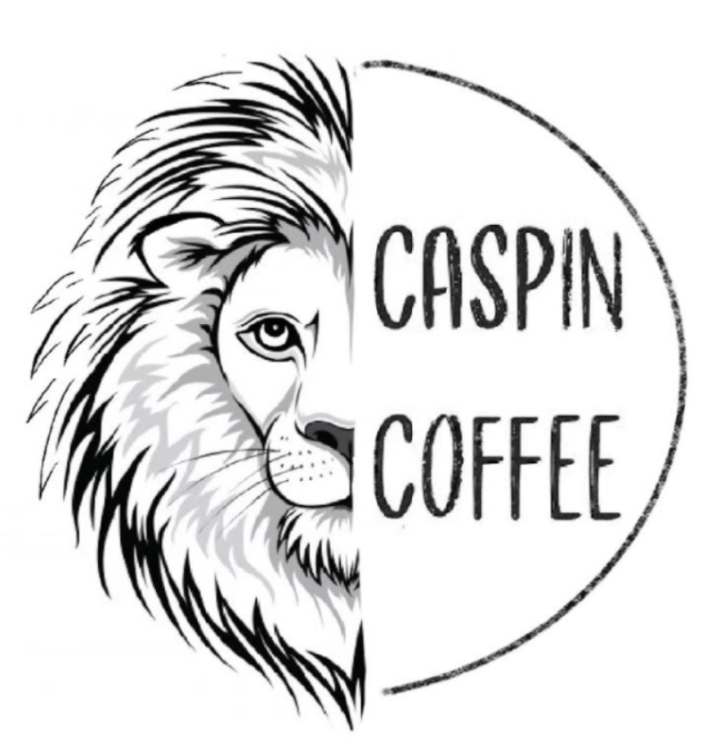 caspin_coffee