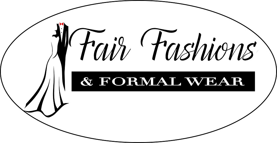 fair-fashion-and-formal-wear1-1