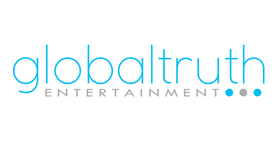 global-truth-entertainment-logo2