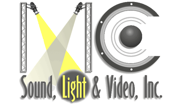 mc-sound-light-and-video-logo