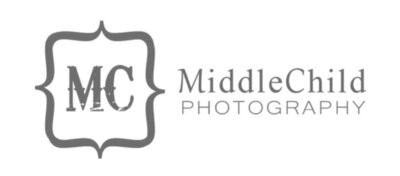 middle-child-photography