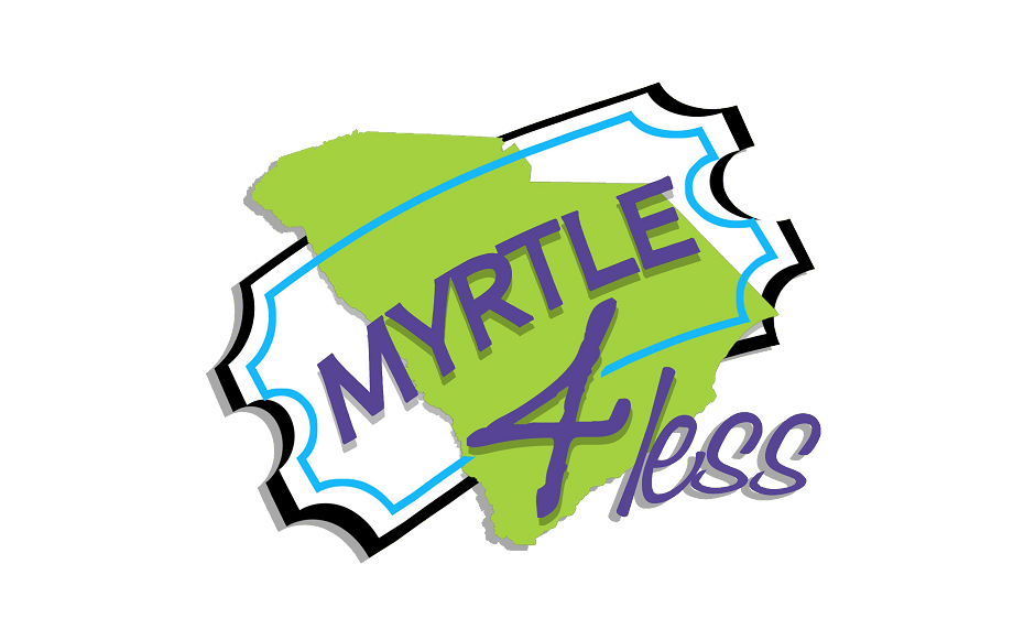 myrtle-4-less-green