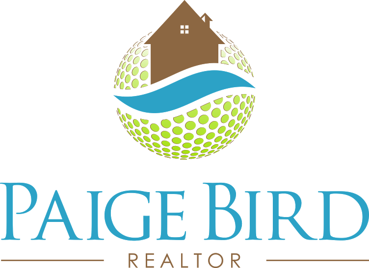 paige-bird-realtor