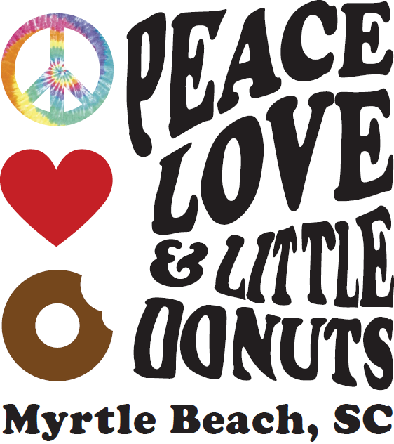 peace-love-little-donuts-logo