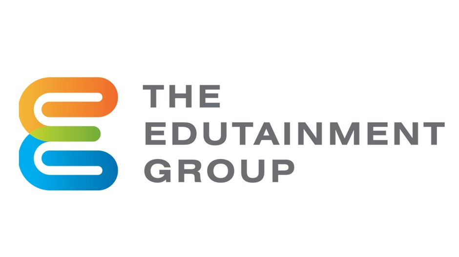 the-edutainment-group