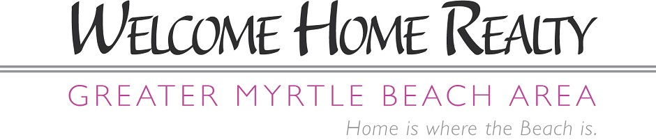 welcome-home-realtor-logo