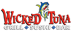 wicked-tuna